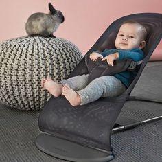 memola babywiege/ schaukel (3 in 1, inkl. tragetasche ... - Babybjorn Babywiege Design Harmony