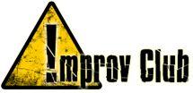 ImprovClub - Warsztaty Praktycznej Improwizacji