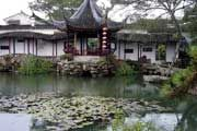 http://www.traveladvisortips.com/7-interesting-facts-in-suzhou-gardens-history/ - 7 Interesting Facts in Suzhou Gardens History Suzhou, Interesting Facts, Fun Facts, Things To Do, Asia, Cool Facts, Wtf Fun Facts, Things To Make, Fun Trivia Facts
