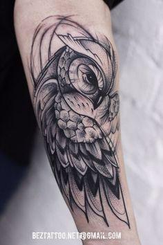791 Mejores Imagenes De Buho Tattoo En 2019 Owl Tat Owl Tattoos Y
