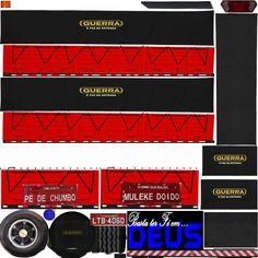 Volvo, Trucks, Wooden Toy Trucks, Cord Automobile, Model, Cars, Paper, Contours, Miniature