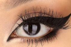 fabriquer son eye liner (3)