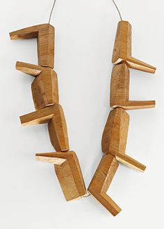 Collier Tiere 1997