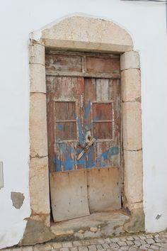 Algarve 02 2014