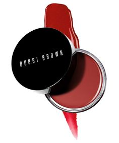 Best No. 7: Bobbi Brown Pot Rouge for Lips and Cheeks, $26 Lip and Cheek Stain