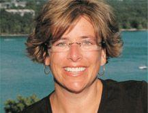 Jennifer Barley