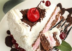 Sweets Fight Aggression   Culinary News   Genius cook - Healthy Nutrition, Tasty Food, Simple Recipes