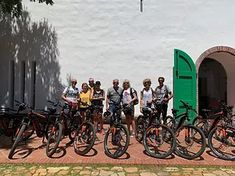 Constantia winelands   Ebike Tours Cape Town Green Belt, Table Mountain, Cape Town, Old Things, The Incredibles, Tours, Urban, Landscape, Scenery
