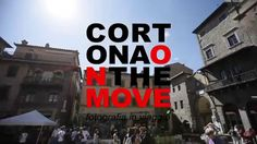 Cortona on the Move: la mostra di fotografia in viaggio... da metà luglio a fine settembre puoi scoprire questa fantastica mostra a Cortona. Prenota ora la tua stanza per questo evento importante! Cortona on the Move: the photo exhibition on the road...from mid July to end of September you have the chance to discover this fantastic show in Cortona.Book your room now for this important event! #hotelitaliacortona #cotm2017 #events #photo