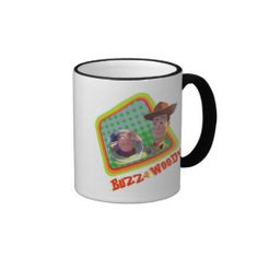 @@@Karri Best price          Toy Story Buzz and Woody Friends design Mugs           Toy Story Buzz and Woody Friends design Mugs today price drop and special promotion. Get The best buyShopping          Toy Story Buzz and Woody Friends design Mugs Review on the This website by click the button be...Cleck Hot Deals >>> http://www.zazzle.com/toy_story_buzz_and_woody_friends_design_mugs-168454860275901951?rf=238627982471231924&zbar=1&tc=terrest