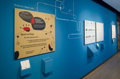 Playing with Art: The #gamification of non-game spaces