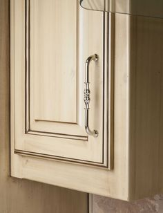Amerock Amer Without Return Cabinet Hardware Corp 2 New Old Stock Brass Cabinet Door Pulls