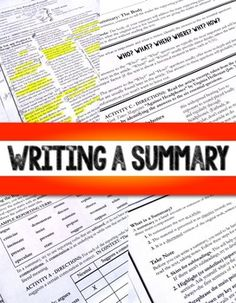 essay writing app free download