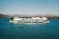 Royal Rajasthan Tour – Tours from Delhi – Private Tours India - http://toursfromdelhi.com/royal-rajasthan-tour-13n14d-delhi-mandawa-bikaner-jaisalmer-jodhpur-mount-abu-udaipur-ajmer-jaipur-agra/