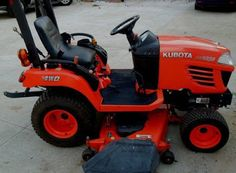 kubota workshop service repair manual kubota b1550d tractor rh pinterest com Kubota Tractor Attachments Kubota bx23s