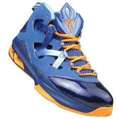 3eefc4ffbd8 48 Best Nike Air Jordan Shoes and Sneakers That Rocks!! images