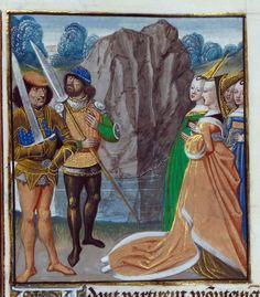 medieval art | Tumblr