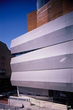 Gallery - Esseker Center / Produkcija 004 - 4