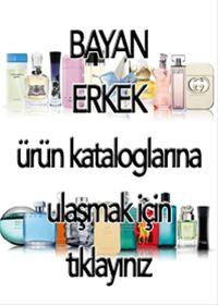 www.parfumhaber.com