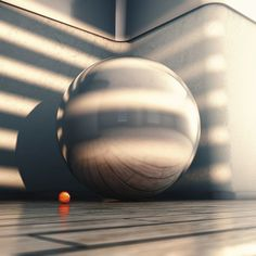 Cinema 4D — TFMSTYLE Hd Textures, Something Beautiful, Cinema 4d, Make It Simple, Im Not Perfect, Planets, December, Survival, Photoshop