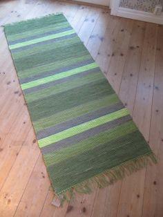 Page not found - Rugs Of Sweden - vintage rag rugs Rag Rugs, Woven Rug, Rug Making, Rugs On Carpet, Runners, Hand Weaving, Outdoor Blanket, Textiles, Rustic