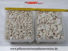 Firma B&M GRANITY –DOLOMIT - diverse, bunte Splitt-, Kies-, Schotter-Sorten für den Garten. Auch solche Steine werden mit dem Firmenfuhrpark (B&M GRANITY) an Kunden geliefert.    http://www.pflastersteineundnatursteine.de/fotogalerie/splitt-schotter-kies/