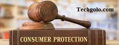 Family Law Attorney providing legal services in the Schaumburg, IL area in all areas of divorce law including complex divorce litigation and filing for divorce. Family Law Attorney, Attorney At Law, Lead Generation, Intellectual Property Lawyer, Intellectual Skills, Trademark Lawyer, Estate Lawyer, Tax Lawyer, Law Books