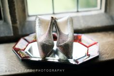 Hengrave Hall Spring Wedding | Martin Beard Photography