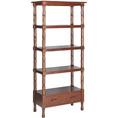 clifton tall corner shelf antique white pier 1 imports. Black Bedroom Furniture Sets. Home Design Ideas