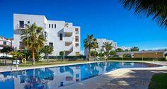 New bargain Costa Del Sol apartments from Altavista Property