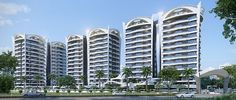 http://w11.zetaboards.com/loan/profile/4203639/   Residential Flats In Mumbai  New Projects In Mumbai,Residential Projects In Mumbai,New Residential Projects In Mumbai,Residential Property In Mumbai,Redevelopment Projects In Mumbai,New Construction In Mumbai,Property News Mumbai,Mumbai Property News,New Project In Mumbai,Projects In Mumbai,New Properties In Mumbai,New Property In Mumbai,New Flats In Mumbai,New Building Projects In Mumbai,Residential Properties In Mumbai,Residential…
