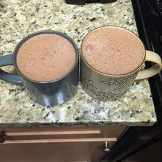 Hook's Spiced Hot Chocolate  Delicious post-climb/hike/whatever full of nutrients easily adjustable to your intensity and as much as for my memory as for your enjoyment.  Serves 2: 3 cups almond milk 3 tbsp raw cacao powder(not Cocoa) 3 tbsp Maple syrup 1 tbsp Maca powder 1/4 tsp cinnamon  1/4 tsp ginger powder 1 dash cayenne powder.  1. Pour almond milk into sauce pan place on medium heat.  2. Add powder ingredients carefully whisking carefully at first. 3. After ingredients are mixed well…