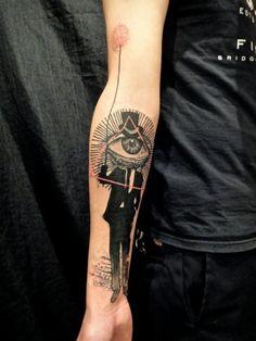 Tattoo Idea! -  Over 30,000 Tattoo Ideas and Pictures Enjoy! http://www.tattooideascentral.com/tattoo-idea-1381/