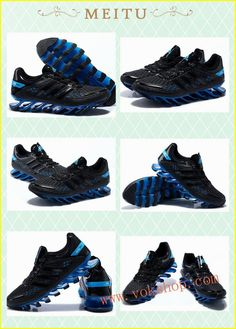 c856b4b2670 Do you need more info on sneakers  Then simply click here for more details.