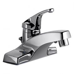 Bathroom Faucets Quality Comparison swan 4 in. centerset 2-handle bathroom faucet with drain in satin