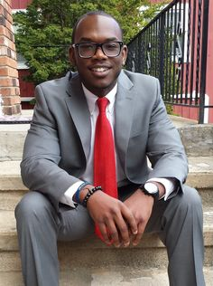 Gregory Cayo Hometown: Stamford, CT Major: Communication Company/Role: Catalyst Marketing Communications, Inc/ Assistant Public Relations Account Executive