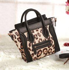 celine classic box bag price - Sac �� main CELINE | Bag it ! | Pinterest | Celine, Balenciaga and ...