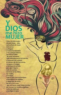 !SOLO MUJERES! CEREMONIA DE TEMAZCAL DOMINGO 12 NOV. 10 AM- 4 PM |  TEOKALLI CASA DEL ESPIRITU