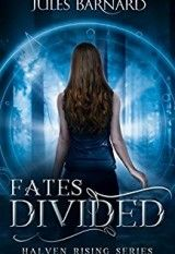 Elena must venture into the Fae world to save the very people who would kill her if given the chance… Tall and insanely beautiful, the Fae are not the angels they appear. When Elena comes into her half-Fae powers from the mother she never knew, the Fae threaten to harm the last of her loved …
