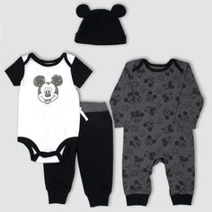 Our baby boy outfit & baby clothing are severely lovely. Baby Outfits, Disney Outfits, Toddler Outfits, Kids Outfits, Mickey Mouse Outfit, Mickey Mouse And Friends, Mickey Mouse Baby Clothes, Disney Babys, Baby Disney