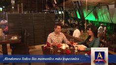 Angus Brangus Parrilla Bar, ideal para  visitar en Medellín