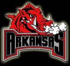 Discount Arkansas Razorbacks Tickets Get Cheap Arkansas Razorbacks Tickets Here For All Sports.
