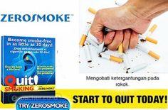 Zero Smoke Magnet Membantu Mengurangi Dan Menghilangkan Kecanduan Merokok, Merokok Cerutu, Merokok Tembakau Only Rp. 70,000 - www.evoucher.co.id #Promo #Diskon #Jual  Klik > http://evoucher.co.id/deal/Zero-Smoke-Magnet  Terapi magnet auricular yang aman, tidak ada efek samping atau indikasi khusus yang berbahaya. Tidak menyebabkan alergi. Dan hasilnya dapat dilihat setelah satu minggu  Pengiriman akan dilakukan mulai tanggal 2014-05-01