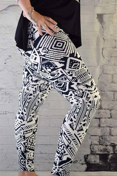 Hidden Message https://gypsylegs.mybuskins.com/  $16-$18  Buttery soft leggings. Check out all the available styles. New ones all the time!