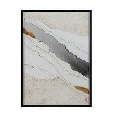 【实物画】 实物画 手工纸 手工制作 FAPAPE09-01 W800*H1100mm-BDHOME家居网