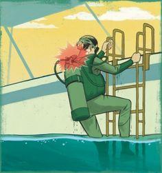 Learn To Scuba Dive | Scuba Diving Magazine