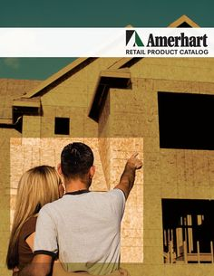 #Amerhart has full color catalogs of all of our products right here: http://www.amerhart.com/catalogs/