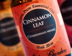 5 scents for improving productivity: cinnamon, mint, lemon, orange, rosemary Cinnamon Essential Oil, Cinnamon Oil, Essential Oil Uses, Wellness Tips, Health And Wellness, Soap Making Supplies, Improve Productivity, Interesting Information, Spa Massage