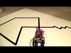 Xataka - Guía del Arduinomaníaco: todo lo que necesitas saber sobre Arduino