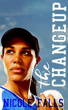 Amazon ❤ The Changeup (New Beginnings Book 1)